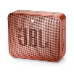 JBL GO 2 CINNAMON-74422