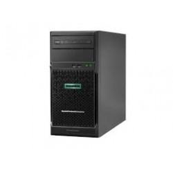HPE ML30 G10, -74472