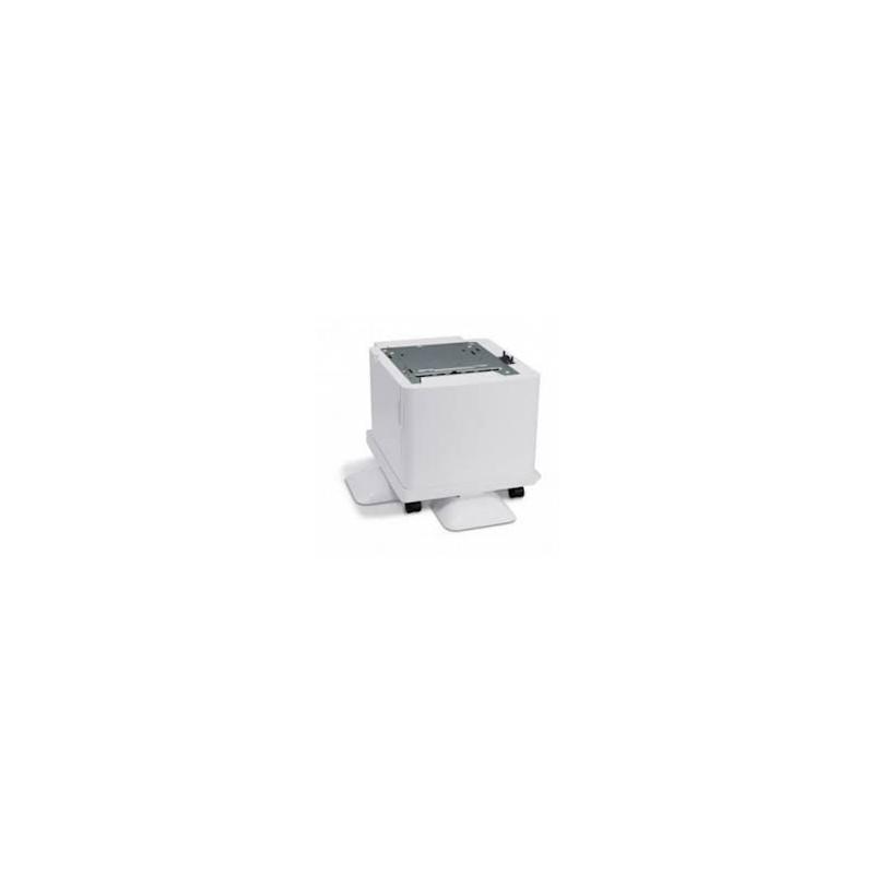 Xerox B1022 - B1025-74491