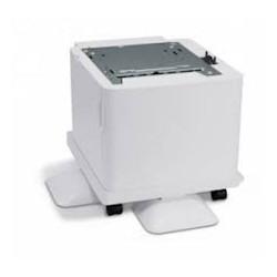 Xerox B1022 - B1025-74492