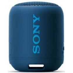 Sony SRS-XB12 Portable Wireless-74673