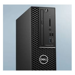 Dell Precision 3431 SFF,-74802