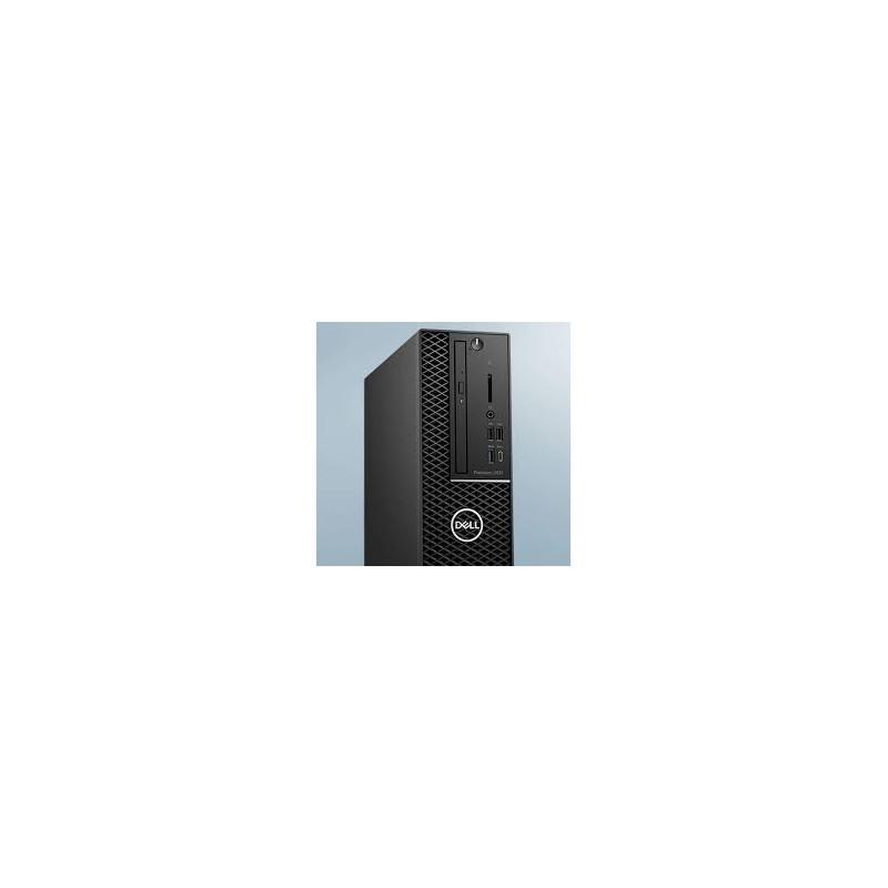Dell Precision 3431 SFF,-74802