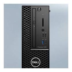 Dell Precision 3431 SFF,-74803