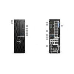 Dell Precision 3431 SFF,-74804