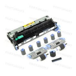 HP LaserJet 220V Maintenance-74844