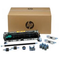 HP LaserJet 220V Maintenance-74845