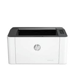Принтер HP Laser 107a-74875