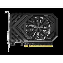 GAINWARD GTX1650 PAGASUS 4GB-74893