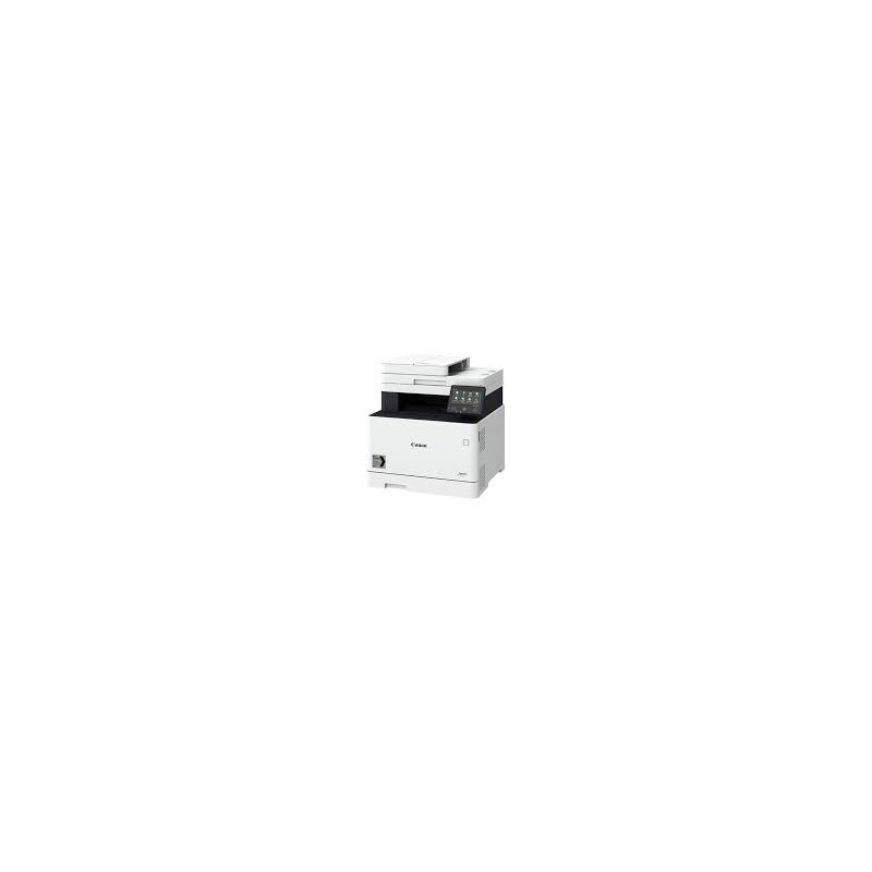 Canon i-SENSYS MF742Cdw Printer/Scanner/Copier-74947