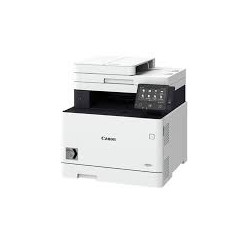 Canon i-SENSYS MF746Cx Printer/Scanner/Copier/Fax-74950