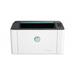 Принтер HP Laser 107r-75082