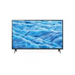 LG UHD, DLED, DVB-C/T2/S2,-75094