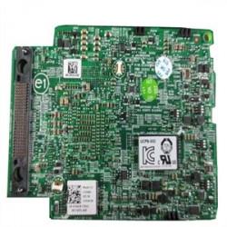 PERC H730P Integrated RAID-75147