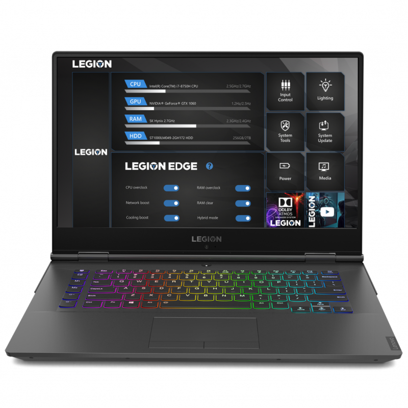 (Back to School) Lenovo-75160