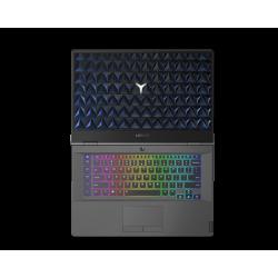 (Back to School) Lenovo-75164