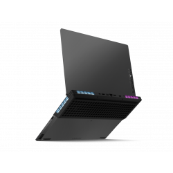 (Back to School) Lenovo-75165