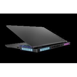 (Back to School) Lenovo-75166