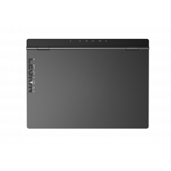(Back to School) Lenovo-75171