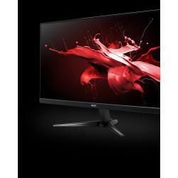Monitor Acer Nitro QG271bii-75176