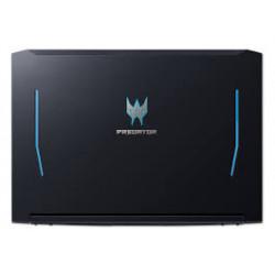 Acer Predator Helios 300,-75207