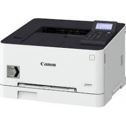 Canon i-SENSYS LBP621Cw-75992