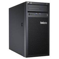 Lenovo ThinkSystem ST50, Xeon-76029