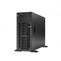 Lenovo ThinkSystem ST550, Xeon-76094