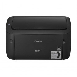 Canon i-SENSYS LBP6030B-76247