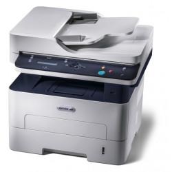 NEW!Мултифункционално у-во Xerox -76359
