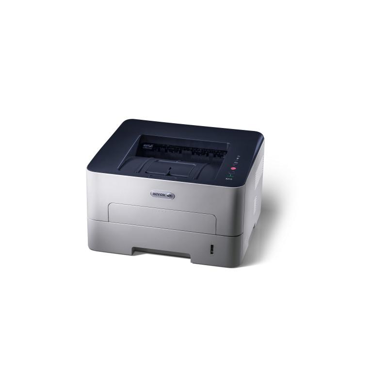 NEW !Принтер Xerox B210DNI,-76364