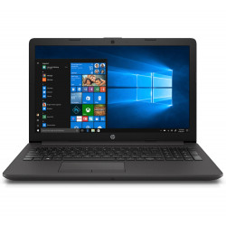 HP 250 G7, Intel-76373