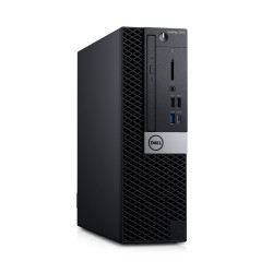 Dell OptiPlex 7070 SFF,-76374