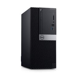 Dell Optiplex 5070 MT,-76375