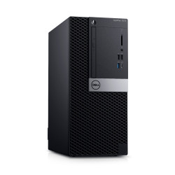 Dell OptiPlex 7070 MT,-76376