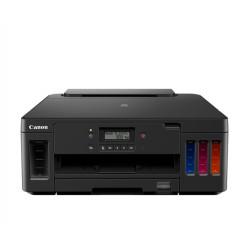 Canon PIXMA G5040-76378