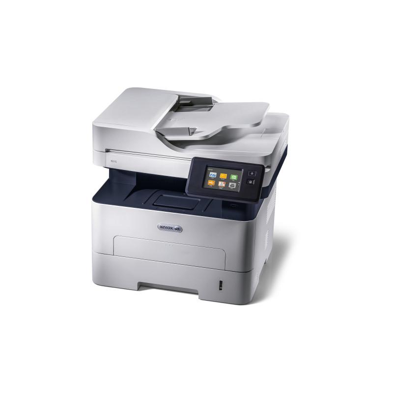 NEW!Мултифункционално у-во Xerox -76380