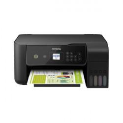 Epson EcoTank L3160 WiFi-76381