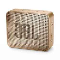 JBL GO 2 CHAMPAGNE-76419