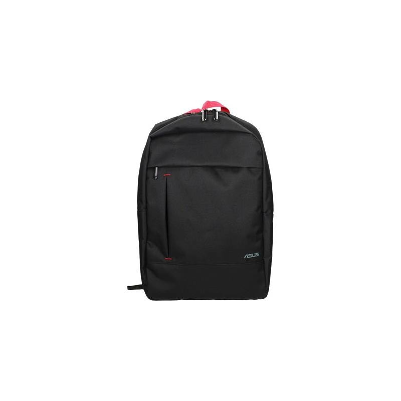 Asus Nerus Backpack ,-76493