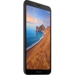 Smartphone Xiaomi Redmi 7A-76500