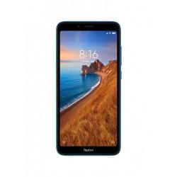 Smartphone Xiaomi Redmi 7A-76505
