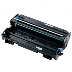 Drum Unit BROTHER for-76528