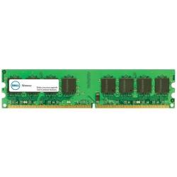 Dell Memory Upgrade --76539