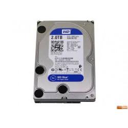 Western Digital Blue 2TB-76549