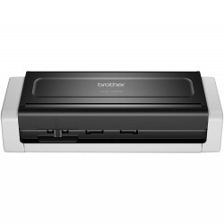 Document scanner BROTHER ADS1700W,-76602