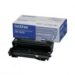 Brother DR-3000 Drum Unit-76615