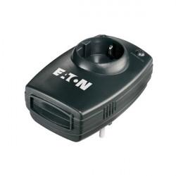 Протектор EATON Protection Box-76625