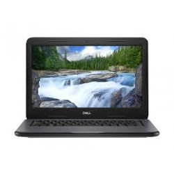 Dell Latitude 3300, Intel-76793