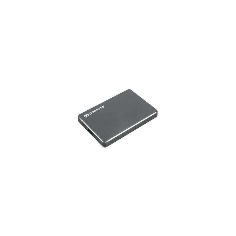 """Transcend 1TB, 2.5"""" Portable-76880"""